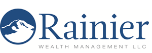 Rainier Wealth Management, LLC